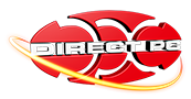 Direct PC Logo